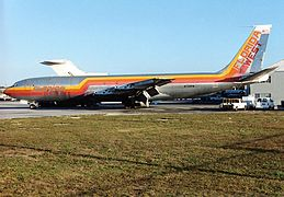 Boeing 707-331C, Florida West Airlines AN0208111.jpg