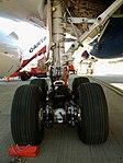 Boeing 787 Dream Tour - Sydney (7298951108).jpg