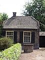 Boekel Rijksmonument 526827 Neerbroek 5 bakhuis (met put).JPG