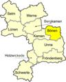 Boenen Kreis Unna.png