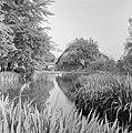 Boerderij Geelmolen aan de Elspeterweg te Vaassen, Bestanddeelnr 163-0170.jpg