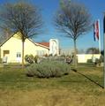 Bogdanovci spomenik.png