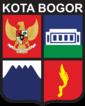 Lambang Kota Bogor