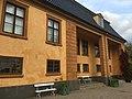 Bogstad gaard ID 86176 IMG 0940.jpg