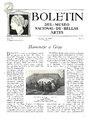 Boletín del MNBA - febrero de 1929 n5.pdf