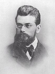 Boltzmann age31.jpg