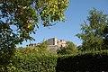 Bomarzo town (6795694403).jpg