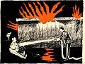 Bomb (1898) (14577724177).jpg