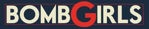 Bomb Girls - Image: Bomb Girls intertitle