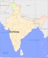 BombayKaart.PNG