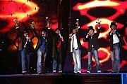 Bonaparti 2007 Eurovision.jpg