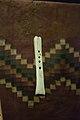 Bone flute (12148180044).jpg