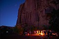 Bonfire in Monument Valley.jpg