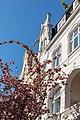 Bonn, Breite Straße -- 2020 -- 6485.jpg