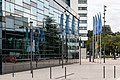 Bonn, World Conference Center Bonn (WCCB) -- 2017 -- 2111.jpg