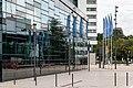 Bonn, World Conference Center Bonn (WCCB) -- 2017 -- 2111.jpg