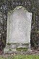 Bonn-Endenich Jüdischer Friedhof92.JPG