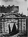 Bonn Barockes Sterntor.jpg