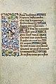 Book of Hours of Simon de Varie - KB 74 G37 - folio 007v.jpg