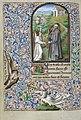 Book of Hours of Simon de Varie - KB 74 G37 - folio 081v.jpg