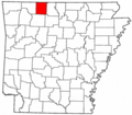 Boone County Arkansas.png