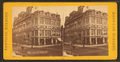Booth's Theatre, from Robert N. Dennis collection of stereoscopic views.png