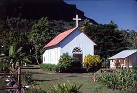 Bora Bora, local church - French Polynesia.jpg