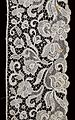 Border (ST375) - Lace-Machine Lace - MoMu Antwerp.jpg