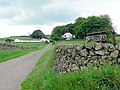 Boreland Farm - geograph.org.uk - 484595.jpg