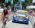 Bornem - Ronde van België, proloog, individuele tijdrit, 27 mei 2015 (B066).JPG