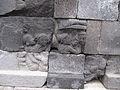 Borobudur 13.jpg