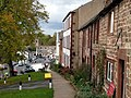 Boroughgate, Appleby in Westmorland - geograph.org.uk - 2124704.jpg