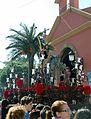 Borriquita de Chiclana.jpg