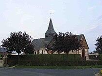 Bosc-Edeline Eglise.jpg