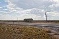 Bosler, Wyoming (8071691383).jpg