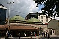 Bosnjacki institut.jpg
