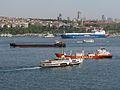Bosphorus traffic (7697836632).jpg