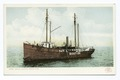 Boston Lightship, Boston, Mass (NYPL b12647398-68464).tiff