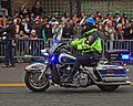 Boston Police Motorcycle.jpg