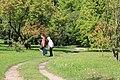 Botanischer Garten 11.jpg