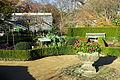 Botanischer Garten Braunschweig - Braunschweig, Germany - DSC04326.JPG
