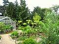 Botanischer Garten der TU Darmstadt - IMG 7034.JPG
