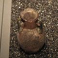 Bottle-IMG 5421.JPG