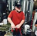Bottling Process at Hye Cider Company.jpg