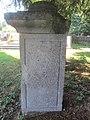 Bougy Cemetery Calvados 02.jpg