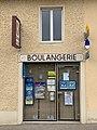 Boulangerie rue Menthon St Cyr Menthon 7.jpg