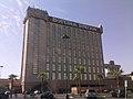 Boulder Station hotel tower.jpg