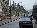 Boulevard de la Victoire, Strasbourg - panoramio.jpg