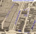 Boulevard du Temple en 1734.png