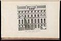 Bound Print (France), 1727 (CH 18291283).jpg